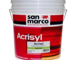 Acrisyl_Rustico