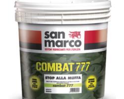 Combat 777