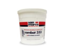 Combat 333