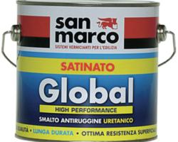 Global_Satinato