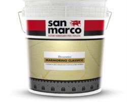 Marmorino_Classico