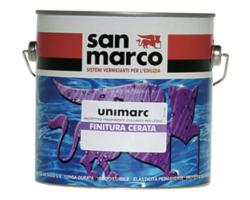 Unimarc_Finitura_Cerata
