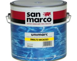 Unimarc_Smalto_Micaceo
