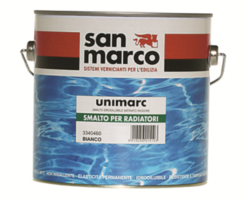 Unimarc_Smalto_Per_Radiatori