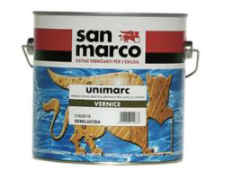 Unimarc_Vernice