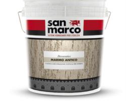 Marmo_Antico